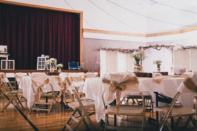 Tyler Shearer Photography Brad and Alysha Wedding Rexburg Photographer-2033