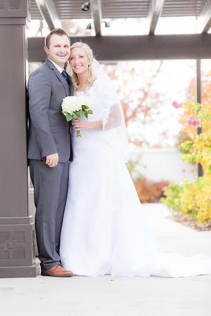 Tyler Shearer Photography Brad and Alysha Bridals Wedding Idaho Falls temple Rexburg Photographer-0002