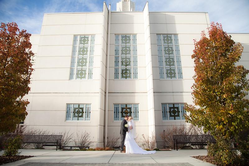 Tyler Shearer Photography Brad and Alysha Bridals Wedding Idaho Falls temple Rexburg Photographer-0032