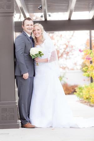 Tyler Shearer Photography Brad and Alysha Bridals Wedding Idaho Falls temple Rexburg Photographer-0001
