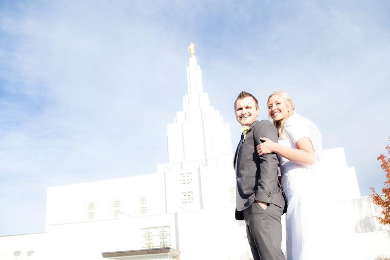 Tyler Shearer Photography Brad and Alysha Bridals Wedding Idaho Falls temple Rexburg Photographer-0045