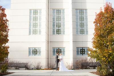 Tyler Shearer Photography Brad and Alysha Bridals Wedding Idaho Falls temple Rexburg Photographer-0022