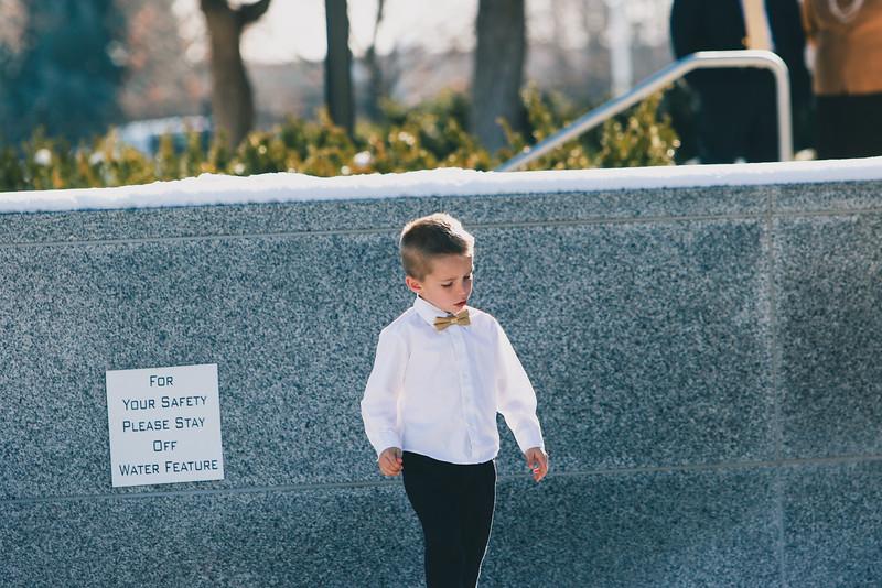 Tyler Shearer Photography Brad And Alysha Wedding Idaho Falls Temple Rexburg Photographer-1556