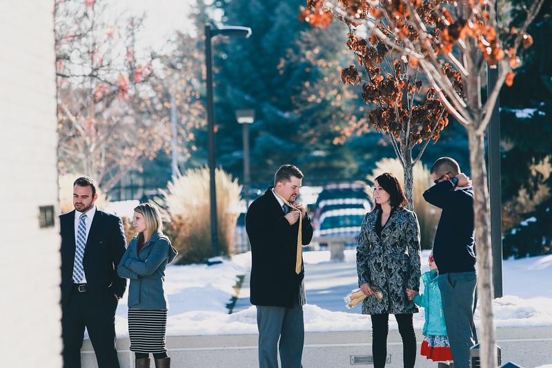 Tyler Shearer Photography Brad And Alysha Wedding Idaho Falls Temple Rexburg Photographer-1534