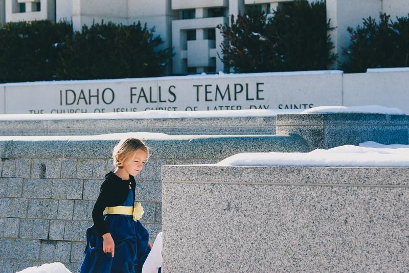 Tyler Shearer Photography Brad And Alysha Wedding Idaho Falls Temple Rexburg Photographer-1551