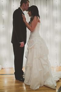 Tyler Shearer Photography Brett and Paige Wedding-0642