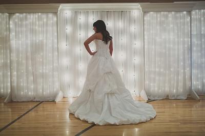 Tyler Shearer Photography Brett and Paige Wedding-0689