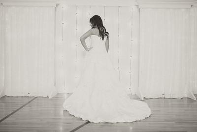 Tyler Shearer Photography Brett and Paige Wedding-0688