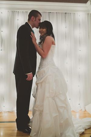 Tyler Shearer Photography Brett and Paige Wedding-0645