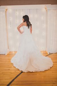 Tyler Shearer Photography Brett and Paige Wedding-0687