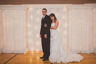 Tyler Shearer Photography Brett and Paige Wedding-0698