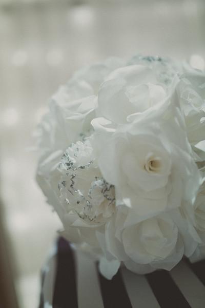 Tyler Shearer Photography Brett and Paige Wedding-0620