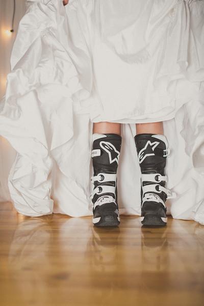 Tyler Shearer Photography Brett and Paige Wedding-0683