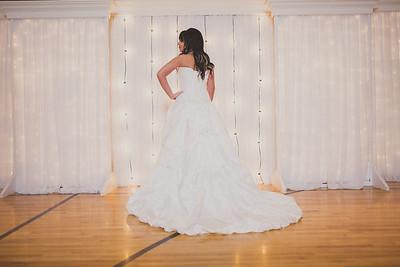 Tyler Shearer Photography Brett and Paige Wedding-0685