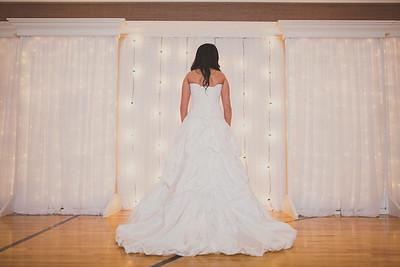 Tyler Shearer Photography Brett and Paige Wedding-0684