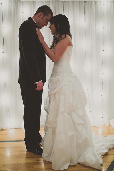 Tyler Shearer Photography Brett and Paige Wedding-0639