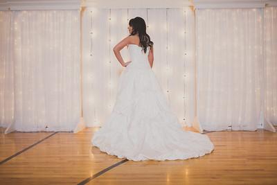 Tyler Shearer Photography Brett and Paige Wedding-0686