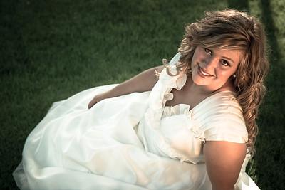 Tyler-Shearer-Photography-Destiny-Bridals-Idaho-Falls-21
