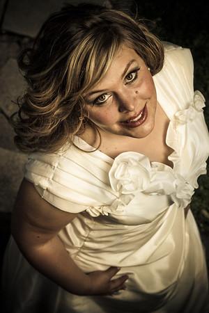 Tyler-Shearer-Photography-Destiny-Bridals-Idaho-Falls-20