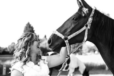 Tyler-Shearer-Photography-Destiny-Bridals-Idaho-Falls-4