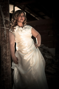 Tyler-Shearer-Photography-Destiny-Bridals-Idaho-Falls-13