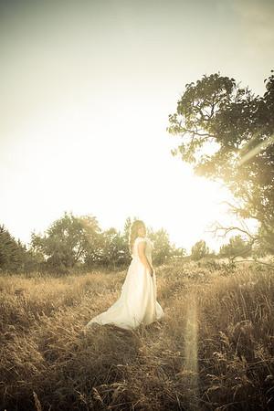 Tyler-Shearer-Photography-Destiny-Bridals-Idaho-Falls-25