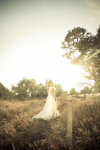 Tyler-Shearer-Photography-Destiny-Bridals-Idaho-Falls-25