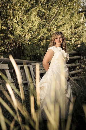 Tyler-Shearer-Photography-Destiny-Bridals-Idaho-Falls-12