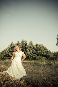 Tyler-Shearer-Photography-Destiny-Bridals-Idaho-Falls-28