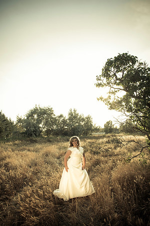 Tyler-Shearer-Photography-Destiny-Bridals-Idaho-Falls-24