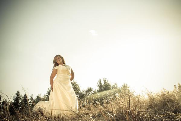 Tyler-Shearer-Photography-Destiny-Bridals-Idaho-Falls-27