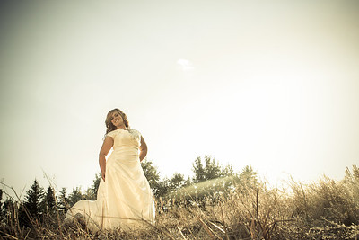 Tyler-Shearer-Photography-Destiny-Bridals-Idaho-Falls-27