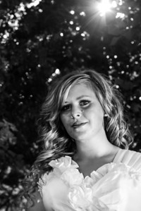Tyler-Shearer-Photography-Destiny-Bridals-Idaho-Falls-14