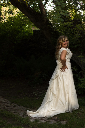 Tyler-Shearer-Photography-Destiny-Bridals-Idaho-Falls-16