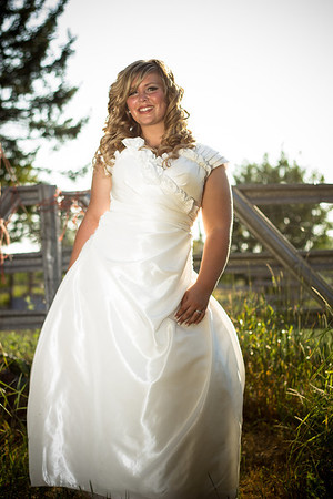 Tyler-Shearer-Photography-Destiny-Bridals-Idaho-Falls-10