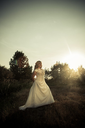 Tyler-Shearer-Photography-Destiny-Bridals-Idaho-Falls-30