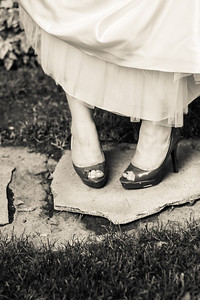 Tyler-Shearer-Photography-Destiny-Bridals-Idaho-Falls-17