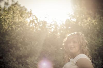 Tyler-Shearer-Photography-Destiny-Bridals-Idaho-Falls-3