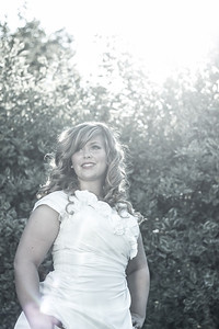 Tyler-Shearer-Photography-Destiny-Bridals-Idaho-Falls-1