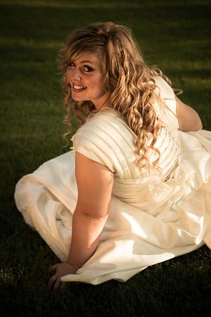 Tyler-Shearer-Photography-Destiny-Bridals-Idaho-Falls-22