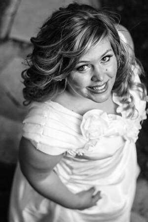 Tyler-Shearer-Photography-Destiny-Bridals-Idaho-Falls-18