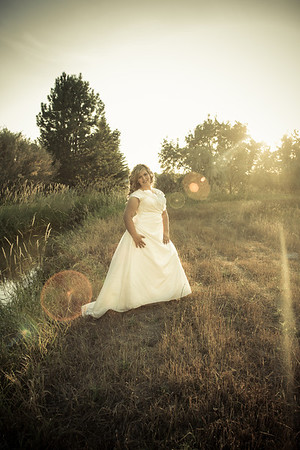 Tyler-Shearer-Photography-Destiny-Bridals-Idaho-Falls-29