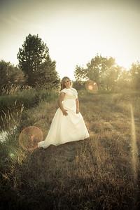 Tyler-Shearer-Photography-Destiny-Bridals-Idaho-Falls-29