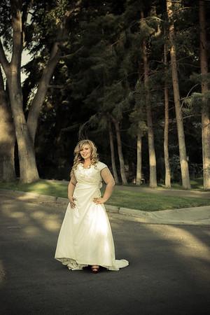 Tyler-Shearer-Photography-Destiny-Bridals-Idaho-Falls-23