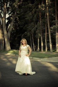 Tyler-Shearer-Photography-Destiny-Bridals-Idaho-Falls-23