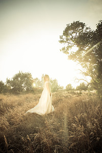 Tyler-Shearer-Photography-Destiny-Bridals-Idaho-Falls-26