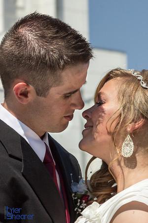 Tyler-Shearer-Photography-Destiny-Wedding-Idaho-Falls-Temple-LDS-Lightroom-Edits-Batch-1-0053