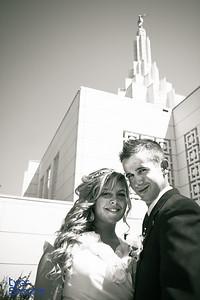 Tyler-Shearer-Photography-Destiny-Wedding-Idaho-Falls-Temple-LDS-Lightroom-Edits-Batch-1-0089