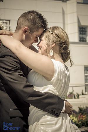Tyler-Shearer-Photography-Destiny-Wedding-Idaho-Falls-Temple-LDS-Lightroom-Edits-Batch-1-0041
