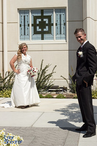 Tyler-Shearer-Photography-Destiny-Wedding-Idaho-Falls-Temple-LDS-Lightroom-Edits-Batch-1-0079